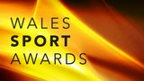 Wales Sport Awards graphic