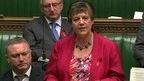 Labour MP Julie Hilling