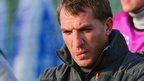VIDEO: Rodgers hoping to kick-start season