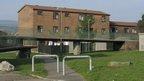 Lansbury Park, Caerphilly