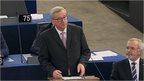 European Parliament, 26 Nov 2014