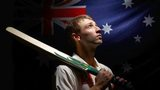 Australian cricketer Phil Hughes has died at the age of 25 due to severe head injuries sustained by a bouncer delivery on Mondays Sheffield Shield match between New South Wales and South Australia played at the Sydney Cricket Ground