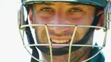 PhillipHughes