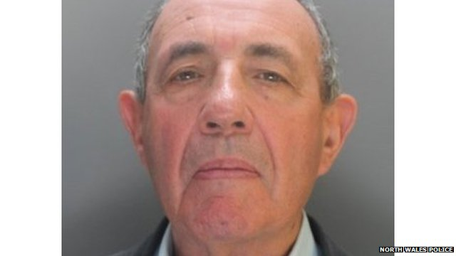 VIDEO: Care home boss guilty of sex charges...