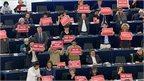 European Parliament, 27 Nov 2014