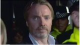 Craig Whyte appeared at Glasgow Sheriff Court and was granted bail
