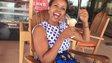 Tanzanian ice cream entrepreneur Mercy Kitomari