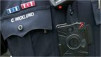 Obama's call for police body-camera