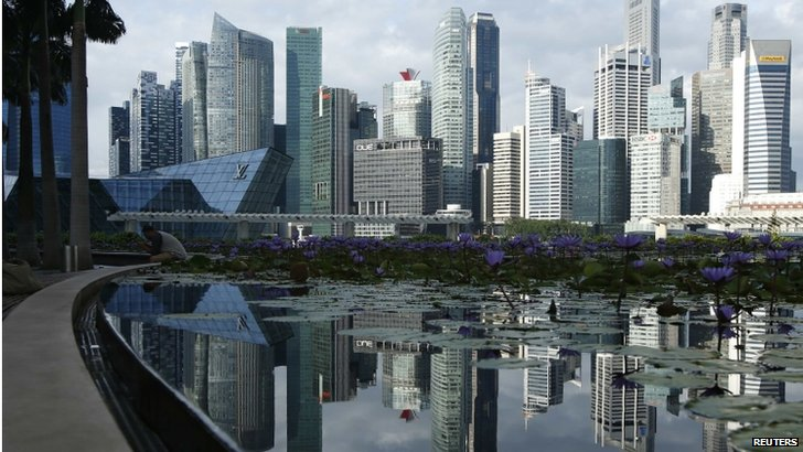 singapore stock exchange family businesses This story is part of forbes' coverage of singapore's richest 2018  (facebook shares tumbled after stock prices were locked in for the top 50)  this list includes family fortunes .