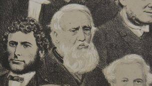 Edward Hamilton Stirling