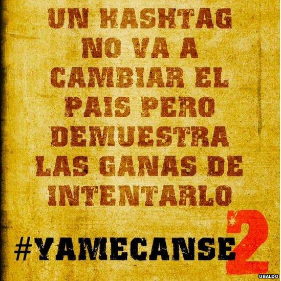 Tweet by Ubaldo@Nteratedetodo