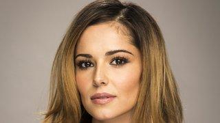 BBC - Newsbeat - The X Factor: Will Cheryl Fernandez-Versini be back for 2015?