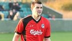'I was poor', says Truro boss Tully