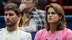 Berdych appoints Murrays ex-coach