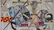 Tapestry Bannockburn