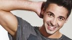 Ben Haenow won the X Factor with 57.2 % of the vote
