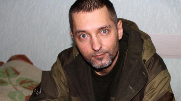 Pavel Rasta