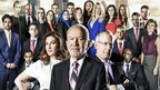 Glitch reveals Apprentice finalists