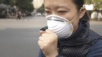 Autism link to air pollution raised