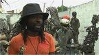 Freddy Tsimba