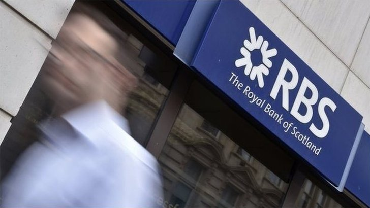 Jeremy Peat has compiled a new study of Scotland's financial sector.
