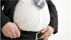 Obesity 'could be a disability' - EU