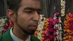 Aqif Azeem