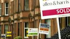 houses for sale in Glasgow