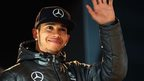 Hamilton to lose senior engineer