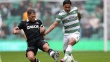 John Rankin and Emilio Izaguirre
