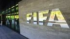 Fifa agrees to release Garcia report