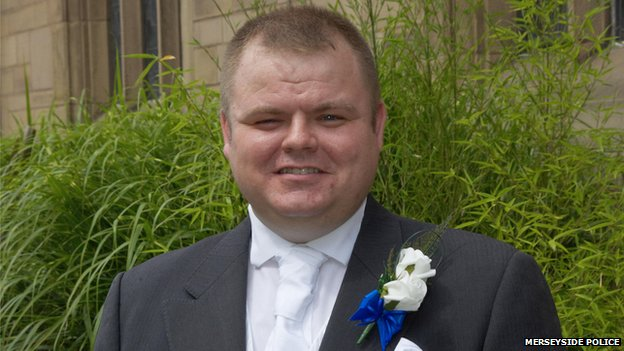 Second arrest over off-duty PC death...