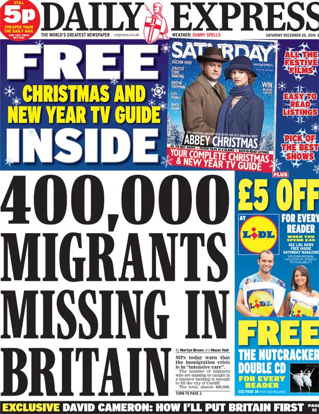 http://news.bbcimg.co.uk/media/images/79857000/jpg/_79857853_express.jpg
