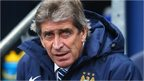 VIDEO: City adapted to changes - Pellegrini