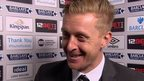 VIDEO: Ki was incredible for Swans - Monk