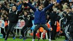 VIDEO: Johnson was set to come off - Poyet