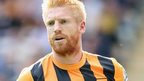 McShane's Hull future in doubt
