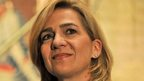 File pic Princess Cristina