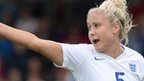 England postpone France friendly