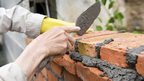 Brick laying - generic
