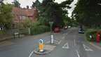Meyrick Park Crescent