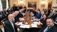 Stormont politicians