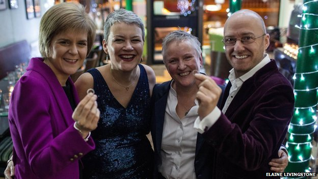 sturgeon gay dating site Nicola sturgeon will make the apology at holyrood next tuesday sturgeon will apologise to gay men over convictions the times dating times print gallery.