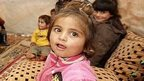 Lebanon tightens flow of Syrians