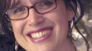 BBC News - Pulp's Disco 2000 inspiration, Deborah Bone, dies aged 51