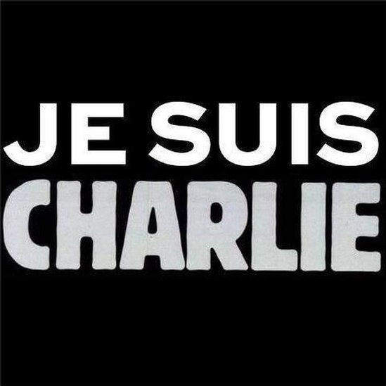 http://news.bbcimg.co.uk/media/images/80118000/jpg/_80118290_jesuischarlie.jpg