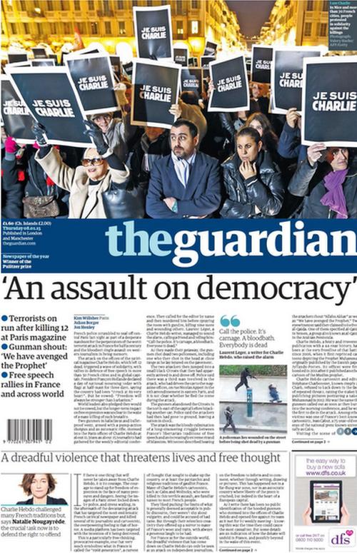 Guardian 8/1/15