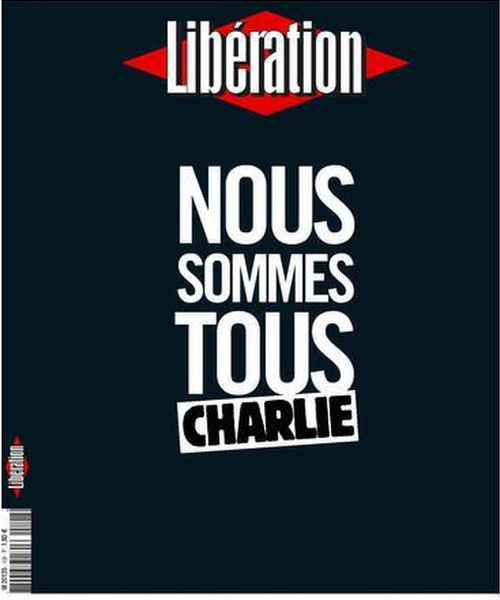 Liberation 8/1/15