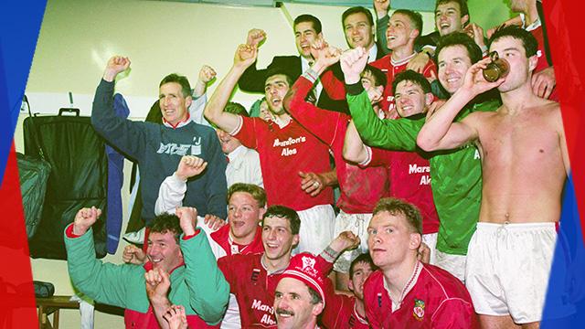 Αποτέλεσμα εικόνας για Wrexham 2-1 Arsenal