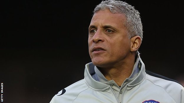 keith curle - photo #42